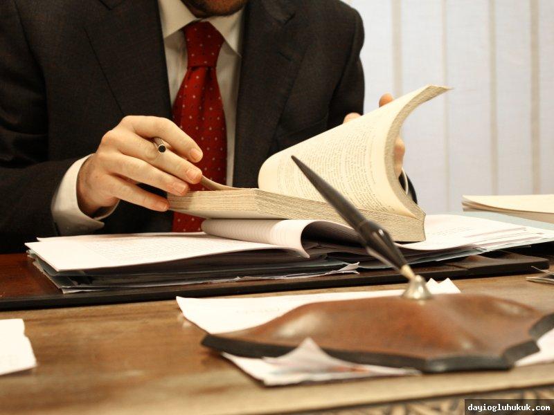 Önleyici Avukatlık Nedir ?