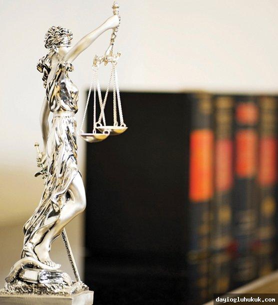 Şirketler Hukuku